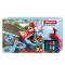 Carrera First Nintendo Mario Kart (20063026)