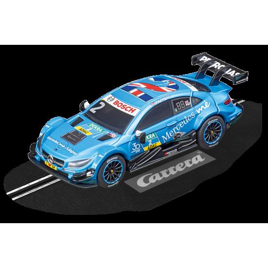 """Carrera GO Mercedes-AMG C 63 DTM """"G.Paff (20064133)"""