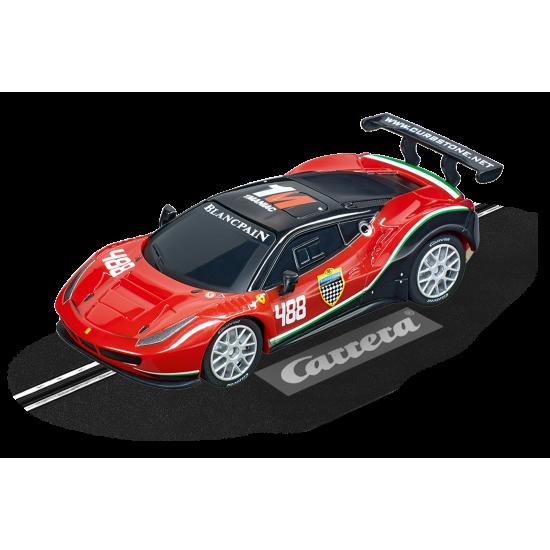 Carrera GO Ferrari 488 GT3 AF Corse (20064136)