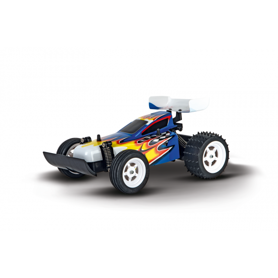 Carrera RC Scale Buggy           2,4 GHz (370160010)