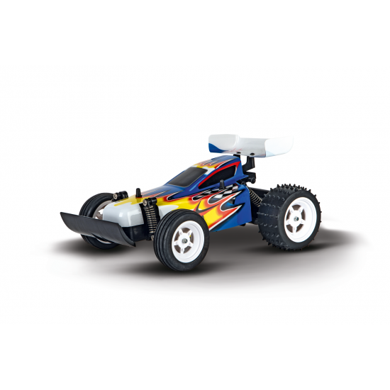 Carrera RC Race Buggy            2,4 GHz (370180010)