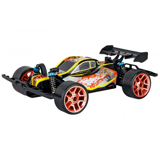 Carrera RC 2,4GHz Drift Racer -PX- Carre  (370183021)