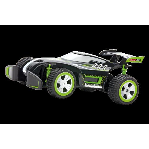 Carrera RC Green Cobra 3         2,4 GHz (370201024X)