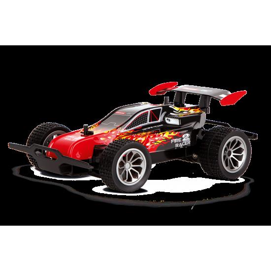 Carrera RC Fire Racer 2          2,4 GHz (370201060)
