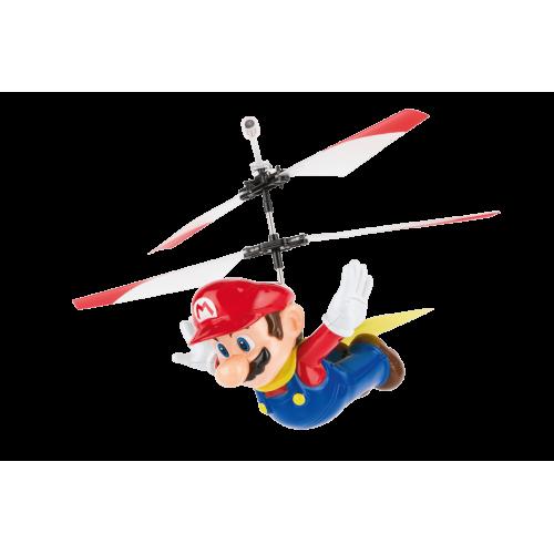 Carrera RC Flying Cape Mario (370501032)