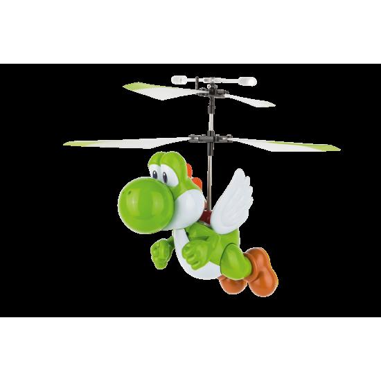 Carrera RC Super Mario Flying Yoshi (370501033)