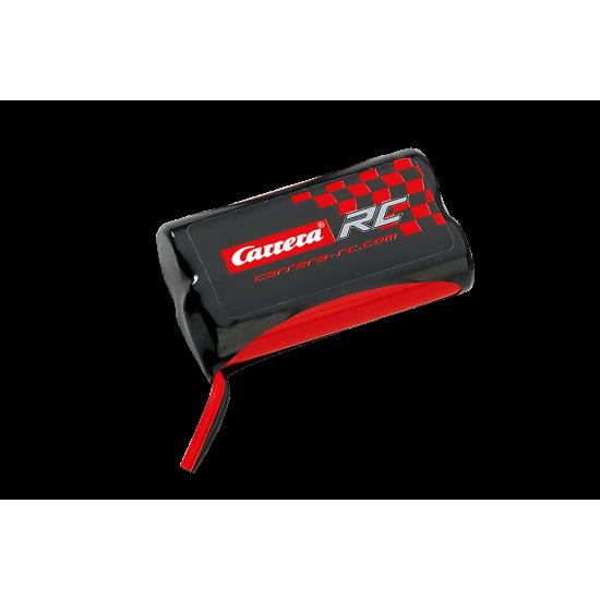 Carrera RC Li-Io Battery 7,4 V 900 mAH(370800032)