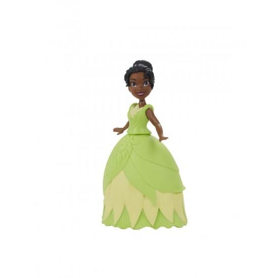 Hasbro Disney Princes Small Doll Surprise Princess (F0375)
