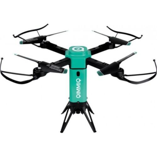 Drone Qimmic Tower DQT20123ΙT με Κάμερα