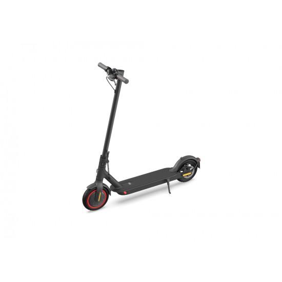 Ηλεκτρικό Πατίνι Xiaomi Electric Scooter Pro 2 - Μαύρο