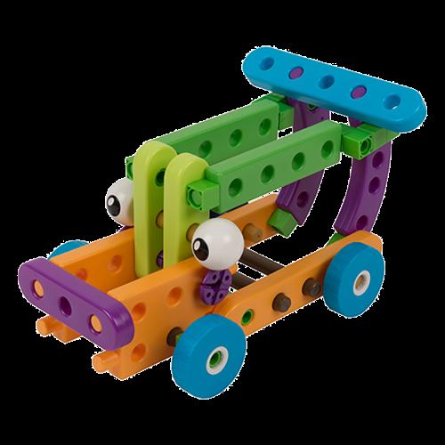 Gigo Cars Junior Engineer (407263)