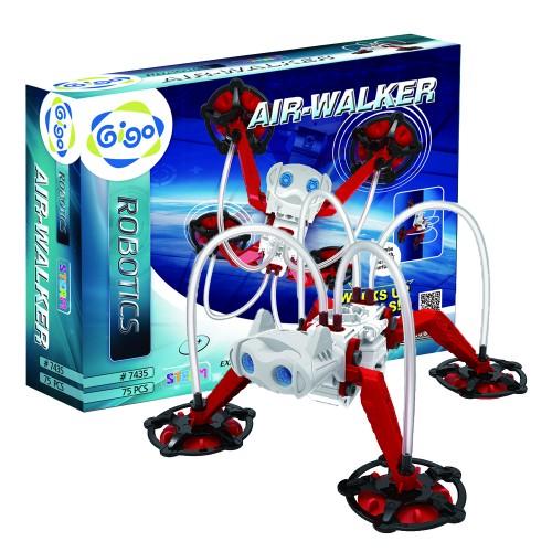 Gigo Air-Walker (407435)