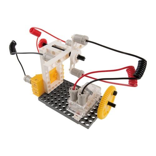 Gigo Electricity and Circuit (941236)