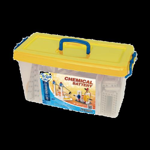 Gigo Chemical Battery (941242)