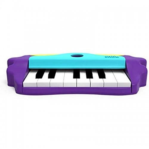 Plugo Piano by PlayShifu Σύστημα παιδικού παιχνιδιού Επαυξημένης Πραγματικότητας γνώσεων με μουσική (χωρίς βάση) (Shifu022WG)