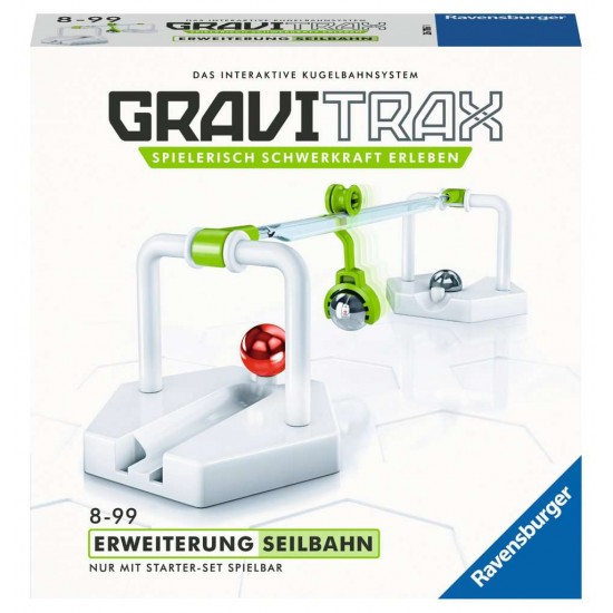 GraviTrax cable car extension (26116)