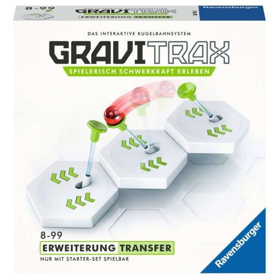 GraviTrax Extension Transfer (26118)