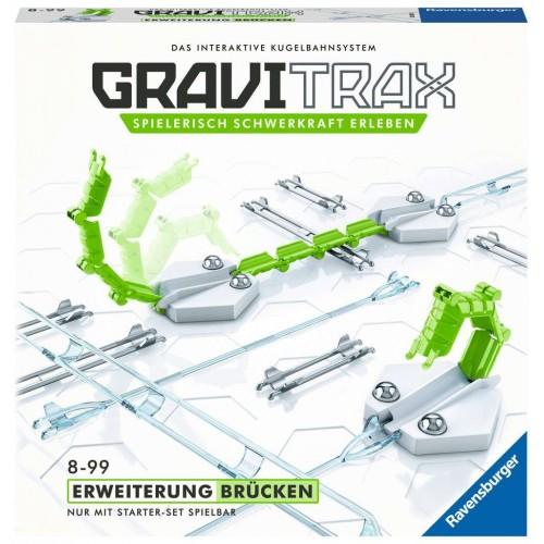 GraviTrax Extension Bridges (26120)