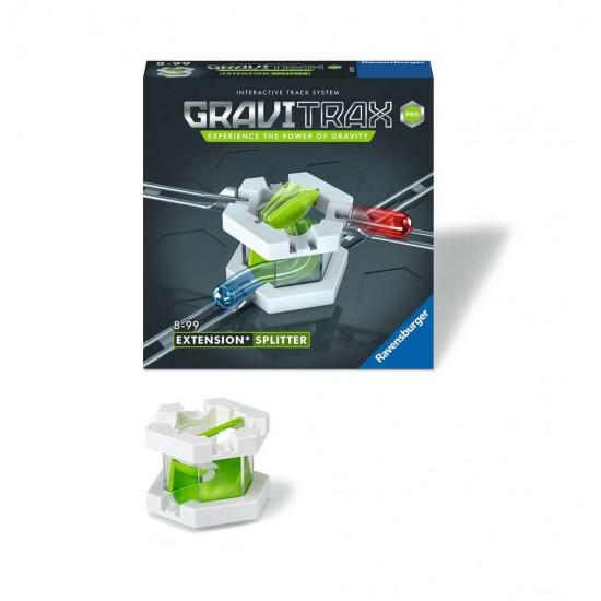 GraviTrax extension splitter  (26170)