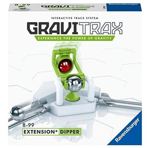 Gravi TraxSpeed Breaker (26179)