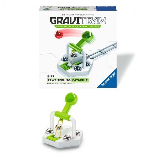 GraviTrax extension catapult (275915)