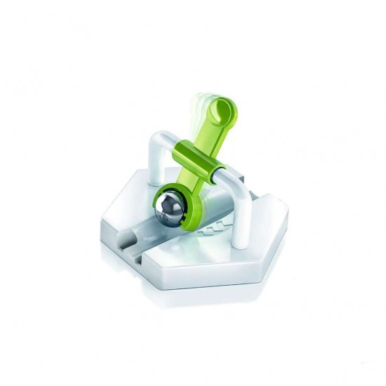 GraviTrax Extension Set Hammer Blow (275922)