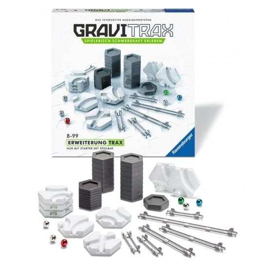 GraviTrax extension Trax (275953)