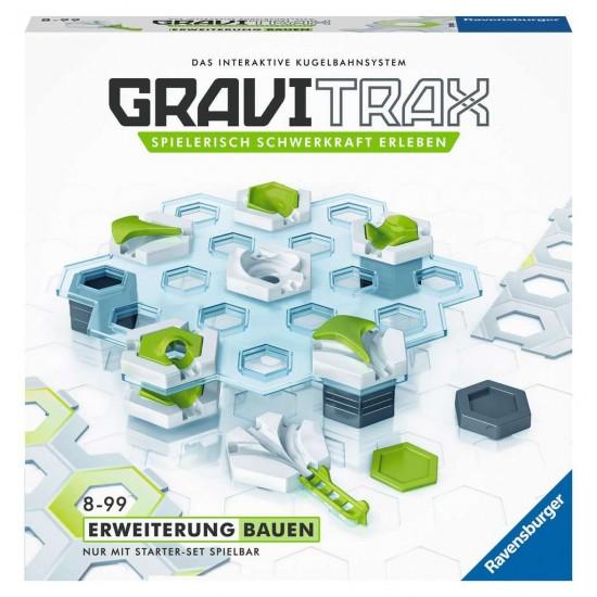 GraviTrax extension building (275960)