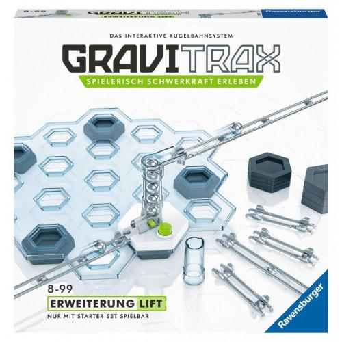 GraviTrax Extension Kit Lift (276110)