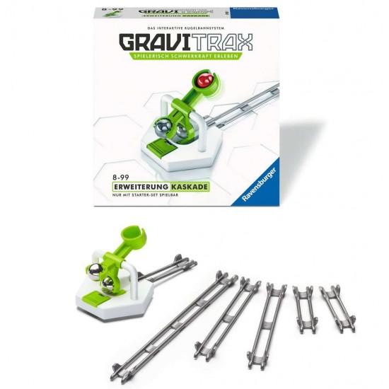 GraviTrax Extension Kit Cascade (276127)