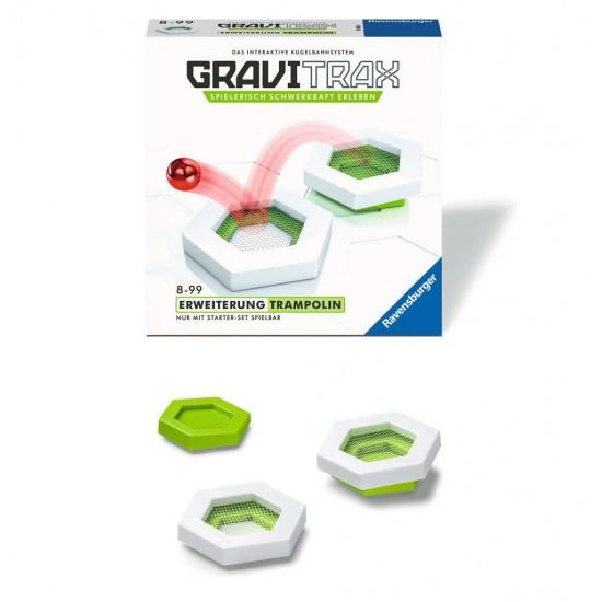 GraviTrax Extension Kit Trampoline ( 276134)