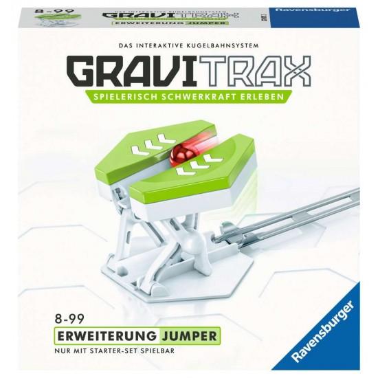 GraviTrax Extension Jumper ( 27617)
