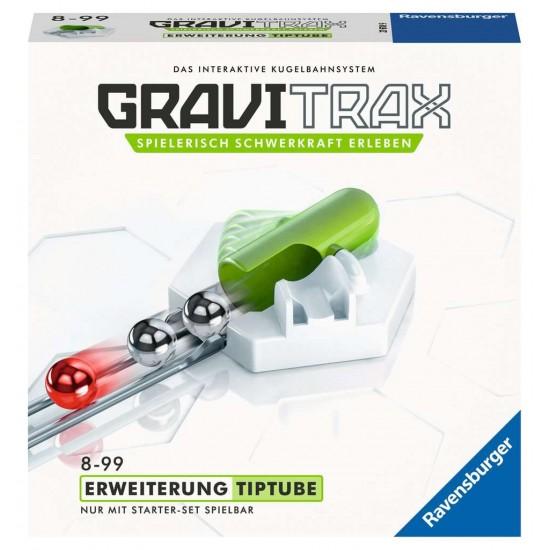 GraviTrax Extension Kit Tip Tube (27618)