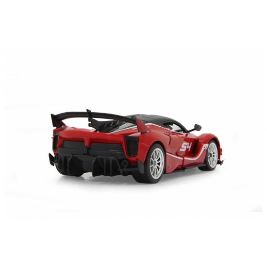 JAMARA Ferrari FXX K EVO 2,4 GHz (403115)