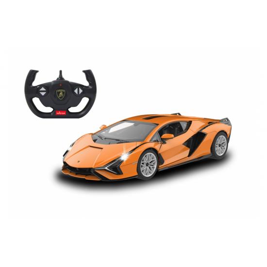 JAMARA Lamborghini Sián 2,4 GHz 1:14 (403127)
