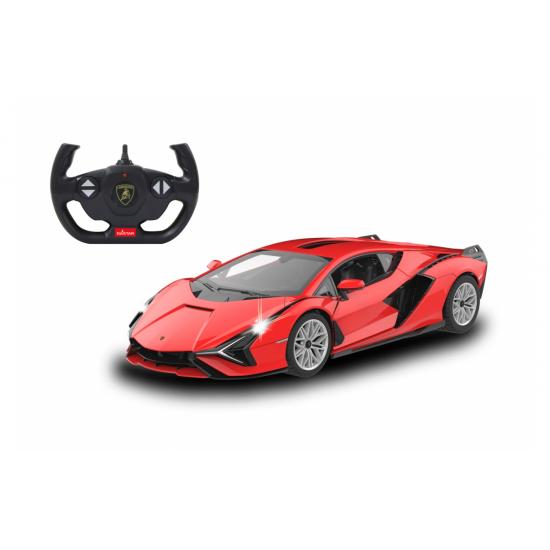 JAMARA Lamborghini Sián 1:14 rd 2,4GHz (403128)