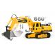 Digger J-Matic 2,4Ghz(404920)