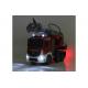 Fire Engine Mercedes-Benz Antos 1:20 2,4Ghz(404960)
