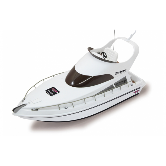 Barbados RC-Yacht 2,4Ghz(40670)