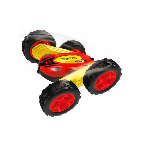 Shifter Stuntcar 2,4G 4WD(410066)