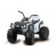 Protector Quad 12V white(460248)