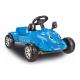 Pedal Car blue(460289)