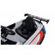 BMW M6 GT3(460473)