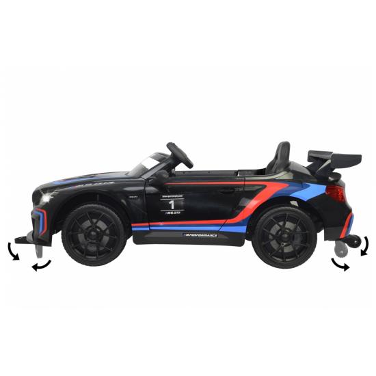 BMW M6 GT3(460474)