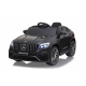 Ride-on Merecedes-Benz AMG GLC 63 S Coupe black (460648)