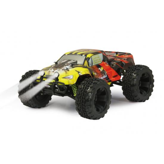 Tiger Monstertruck 1:10 4WD Ni Mh 2,4G LED(503853)