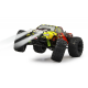 Tiger Monstertruck 1:10 4WD Li po 2,4G LED(503854)