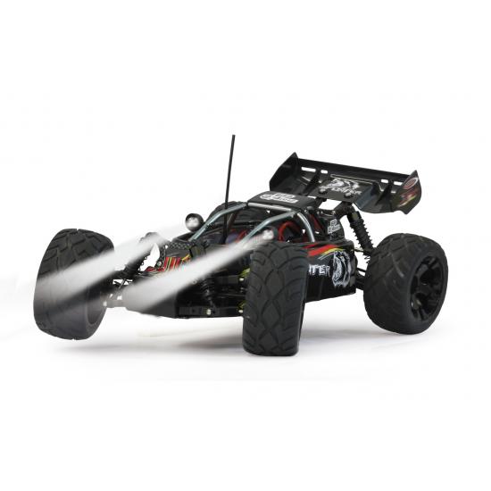 Splinter Desertbuggy 1:10 4WD NiMh 2,4G LED(53270)