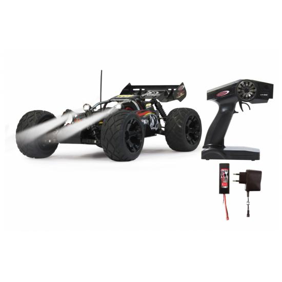 Splinter Desertbuggy 1:10 4WD Lipo 2,4G LED(53271)