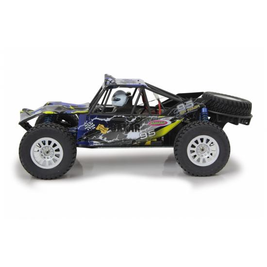 Dakar Desertbuggy 1:10 4WD NiM h 2,4G LED(53290)
